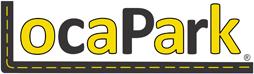 LocaPark | Estacionamento de veículos em Navegantes